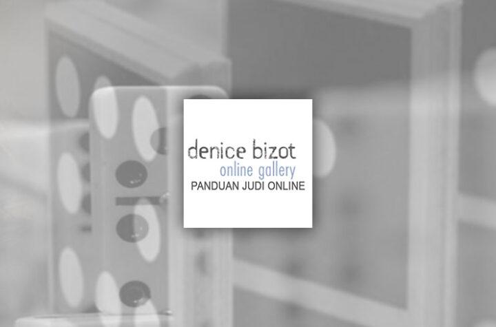 Dominoqq Online - Dapatkan Keuntungan Besar - Panduan Judi Online